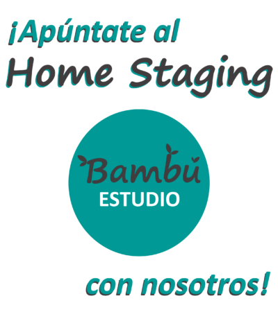 Logo-bambú-HOME-STAGING-web